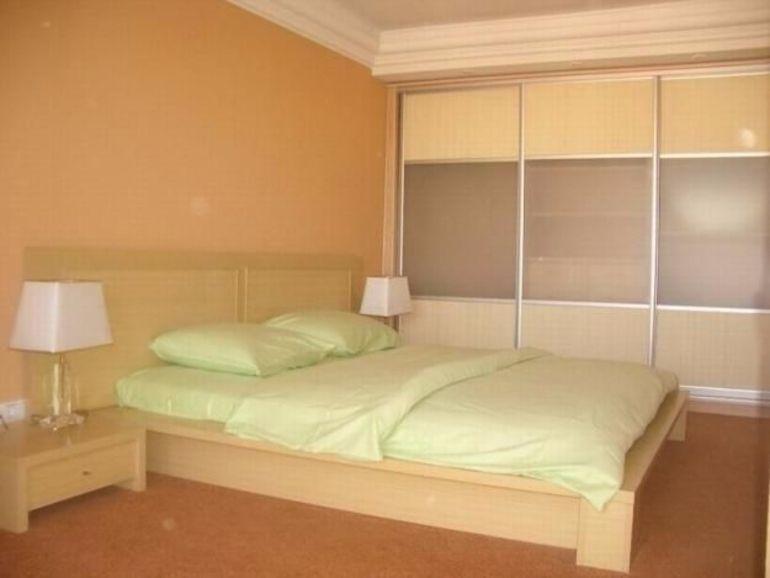 Фото 2-комнатная квартира в Минске на пр. Дзержинского 51