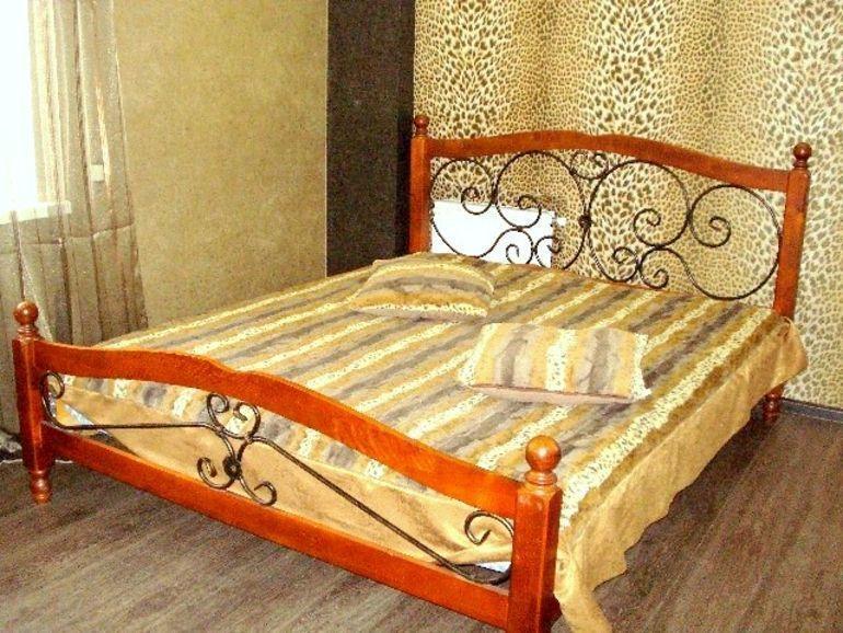 Фото 1-комнатная квартира в Минске на Минск  ул.ица Максима Богдановича50