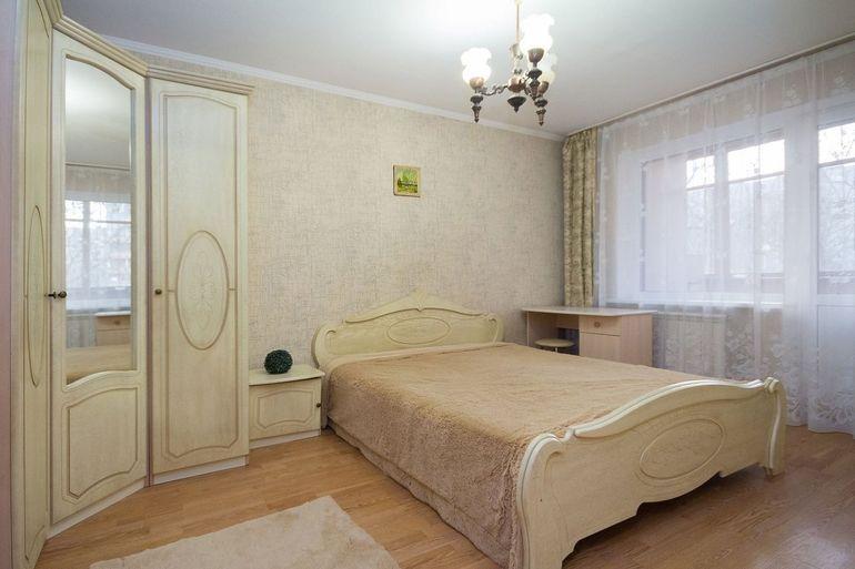 Фото 2-комнатная квартира в Минске на ул. Могилевская 6/1