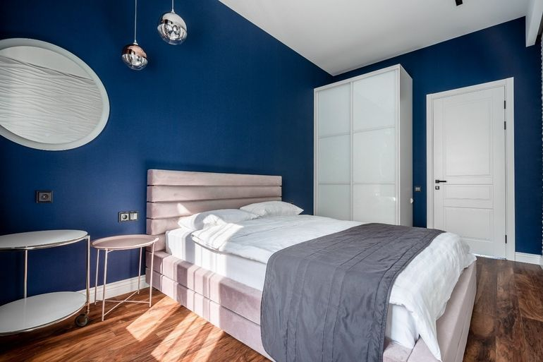 Фото 3-комнатная квартира в Минске на Улица Свердлова24