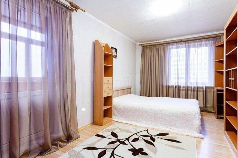 Фото 2-комнатная квартира в Минске на ул. Жуковского 9/2