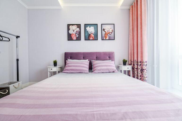 Фото 2-комнатная квартира в Минске на ул. Кирилла Туровского 14