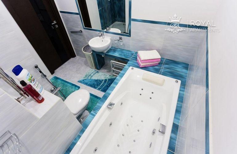 Фото 1-комнатная квартира в Минске на Логойский тракт 15