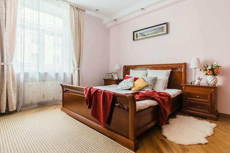 Фото 2-комнатная квартира в Минске на ул.Козлова 7